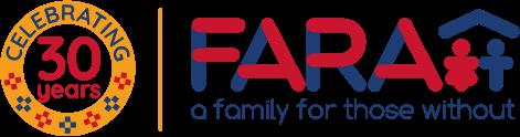 FARA UK