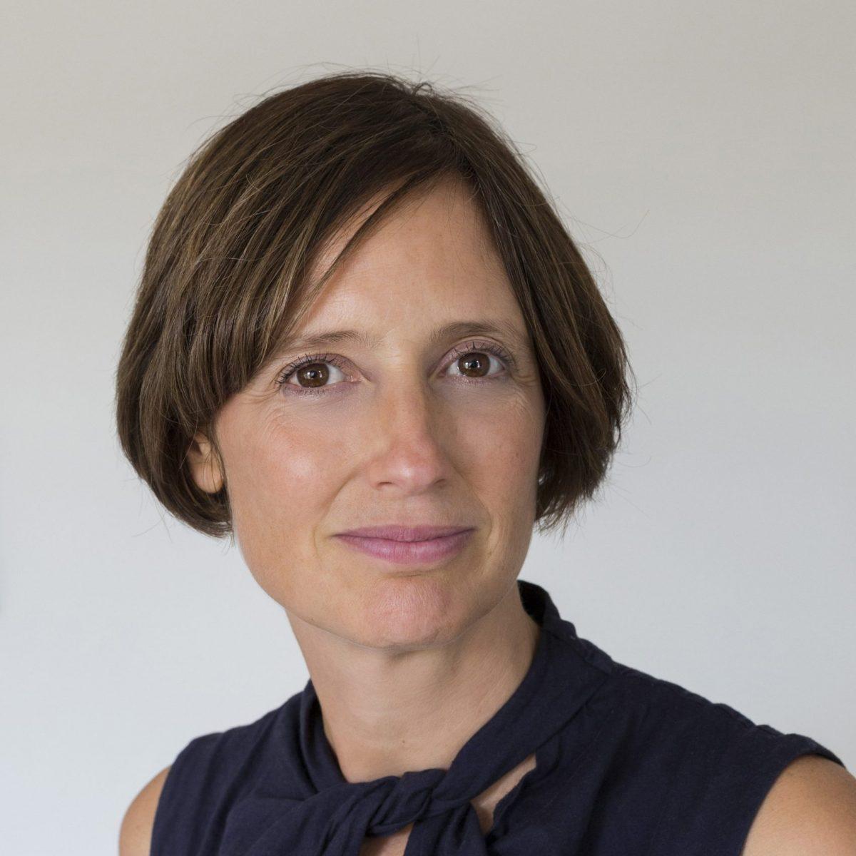 FARA Trustee Hannah Middleton